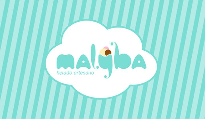 Logo Malyba